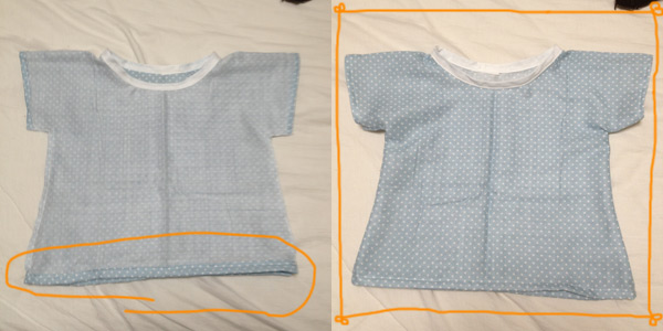 kantanTshirt06