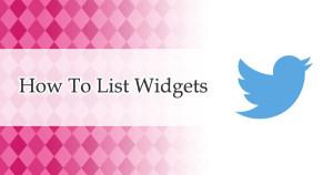 list_widgets_00