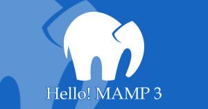 mamp3_perl