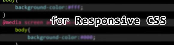 responsive_css