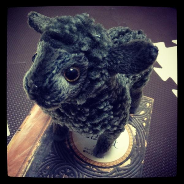 sheep_advent05-2