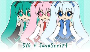 svg_advent1