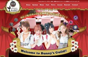 work_bunnyguild