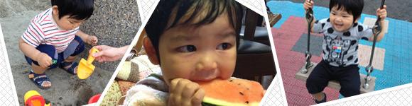 baby2year_3