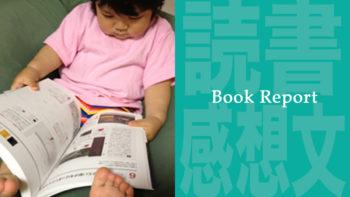 画像)「webデザイン&配色の見本帳」読みました