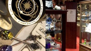 画像)「ちょっと魔法薬探してくる」関東近郊のファンタジー雑貨が見つかるお店
