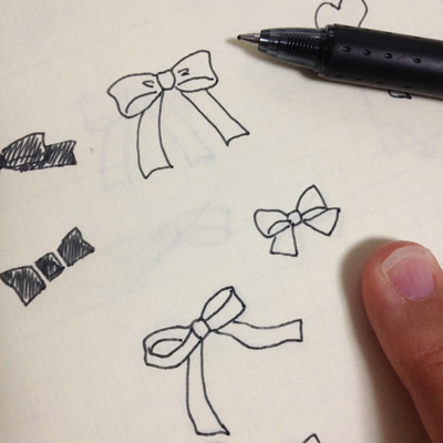 howto_handdrawing02