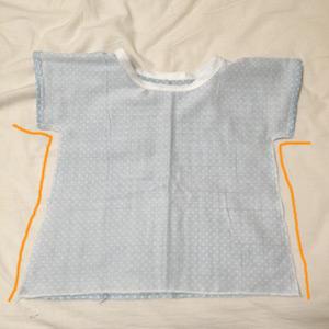 kantanTshirt05