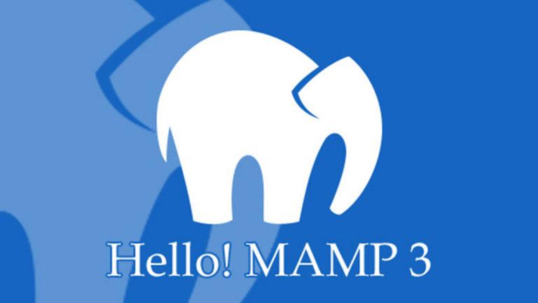 画像)MAMP 3.xでPerlが動くというのでアレコレ試してみました