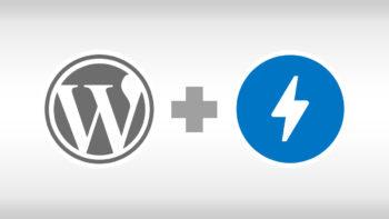 画像)WordPressサイトにAMPを導入して分かったことまとめ